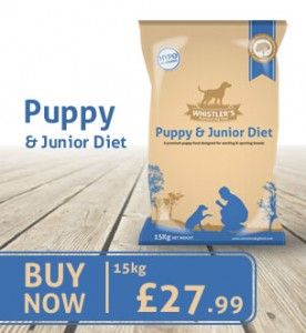 third-ad-whistlers-puppy-junior-diet