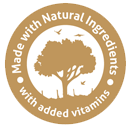 natural-ingredients-icon